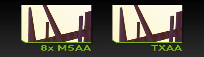 NVIDIA-GeForce-GTX-Technology-31