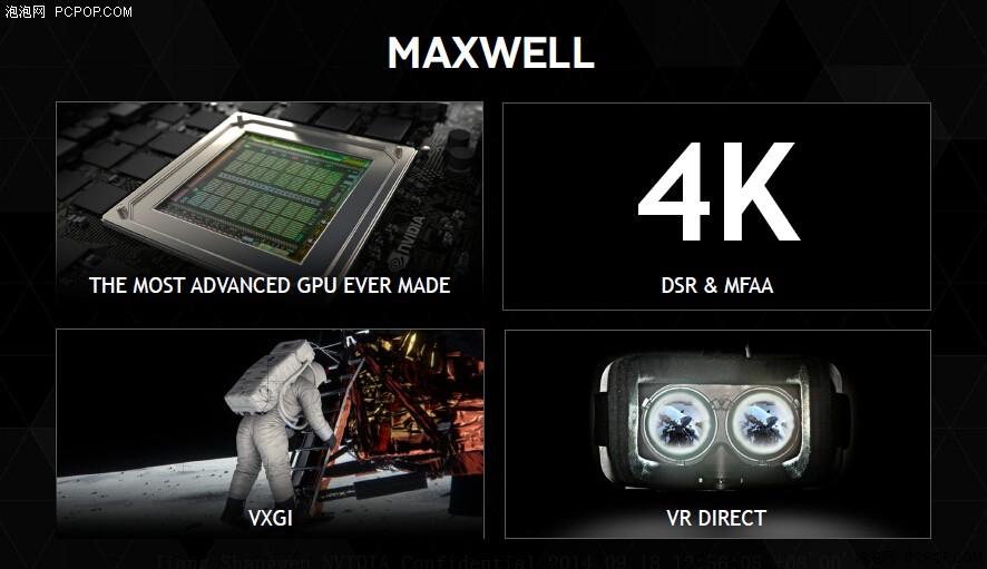 NVIDIA-Maxwell-GM204-Press-Slides-19