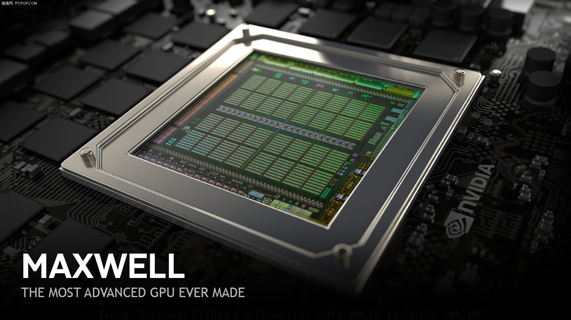 NVIDIA-Maxwell-GM204-Press-Slides-36