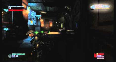 New-Splinter-Cell-Blacklist-Gameplay-Video-Shows-Sea-Fort-Co-Op-Mission-logo