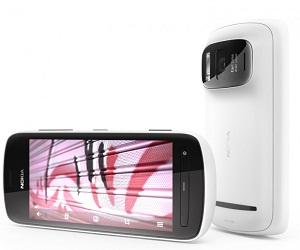 Nokia-808-PureView-580x580