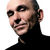 Out-There-The-magic-of-Molyneux 593038