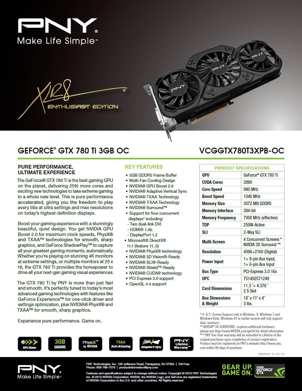PNY-GTX-780-Ti-OC-02