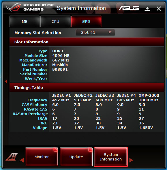 http://www.arabhardware.net/images/stories/articles/2011/may/07052011-%20ASUS-Rampage-III-Formula/Utilities/SPD.jpg