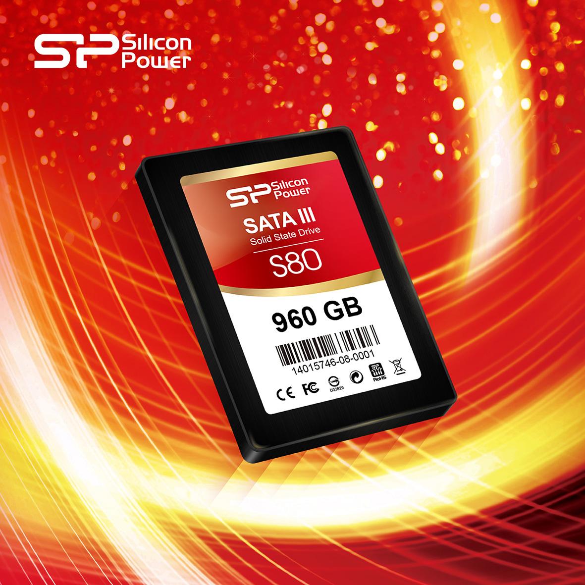 SPSilicon-Power-04