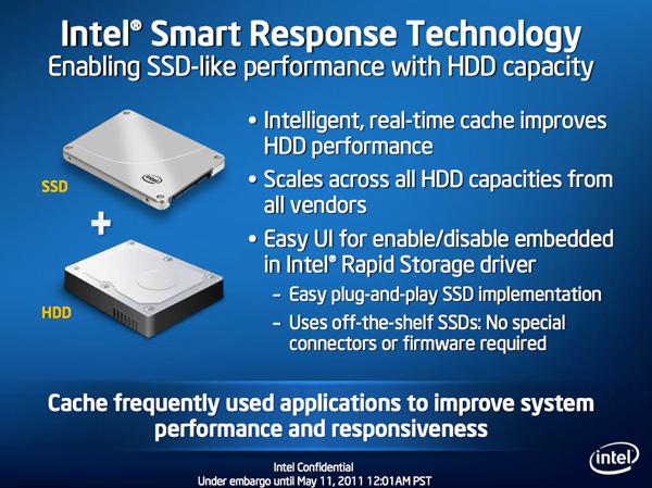 Gigabyte GA-Z68X-UD7 B3 Review-Arabhardware.net