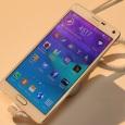 Samsung-Galaxy-Note-4-IFA-2014-00004