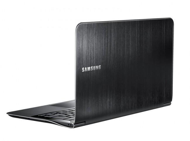Samsung-Series-9