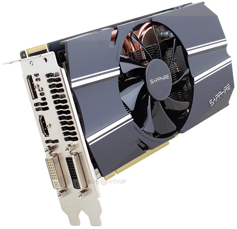 Sapphire-Announces-Radeon-HD-7790-2GB-OC-Graphics-Card-01
