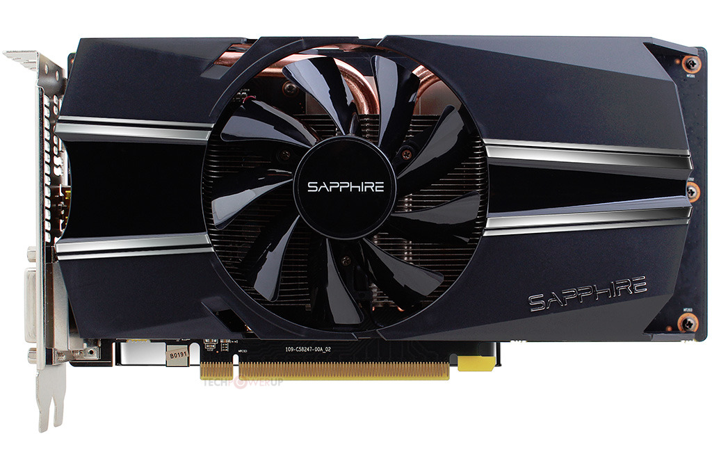 Sapphire-Announces-Radeon-HD-7790-2GB-OC-Graphics-Card-02