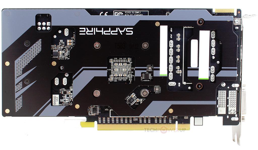Sapphire-Announces-Radeon-HD-7790-2GB-OC-Graphics-Card-03