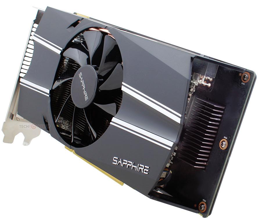 Sapphire-Announces-Radeon-HD-7790-2GB-OC-Graphics-Card-04