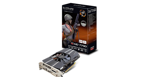 Sapphire-Announces-Radeon-HD-7790-2GB-OC-Graphics-Card-logo