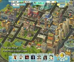 Sim-City-Social-Screen-640