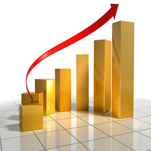 ارتفاع مبيعات الهواتف الذكية لأكثر من 50% - عرب هاردوير
