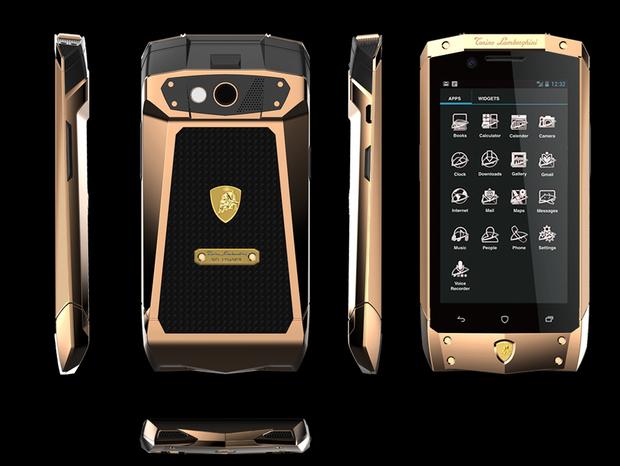 Tonino-Lamborghini-Android-02