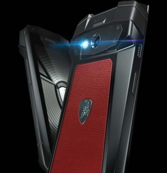 Tonino-Lamborghini-Android-07