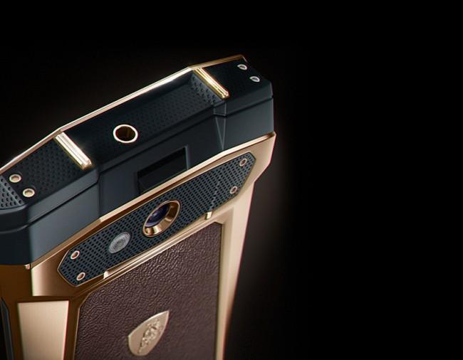 Tonino-Lamborghini-Android-08