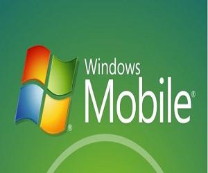 Windows-Mobile-Marketplace