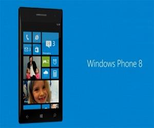 Windows-Phone-7-8-vs-Windows-Phone-8-Feature-Set-Comparison-Leaks-2