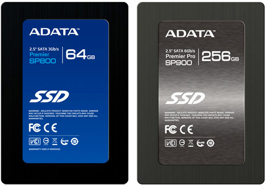adata-premier-sp800-and-sp900