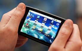 android-apps-600-275x171