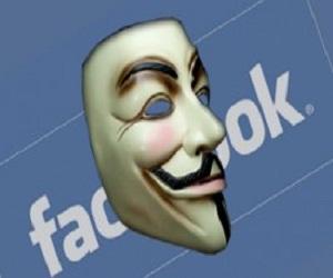 anon-facebook-360-275x171