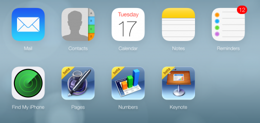 apple-goes-live-with-redesigned-icloud-com-to-match-ios-7-style-01