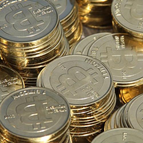 ki a bitcoin alapítója