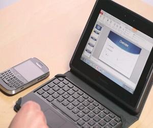blackberry-playbook-mini-keyboard