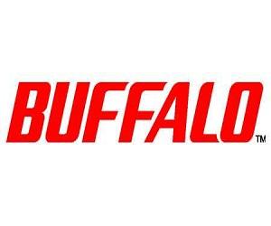 buffalo-logo-001