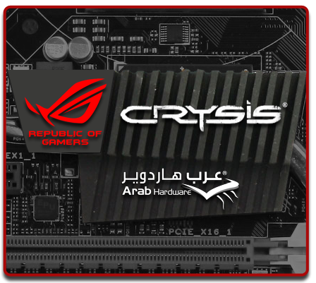http://www.arabhardware.net/images/stories/articles/2011/may/07052011-%20ASUS-Rampage-III-Formula/Banners/crysis.png