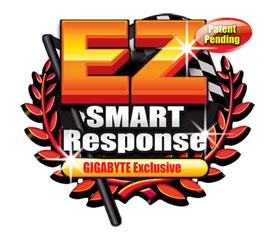 ez-response
