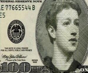 facebook-money-300x187