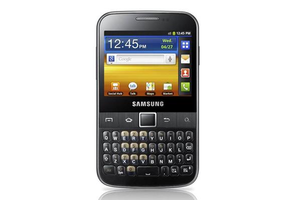 galaxy-phones-02