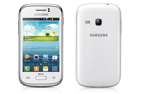 galaxy-phones-03