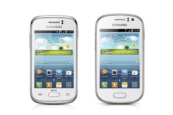 galaxy-phones-04