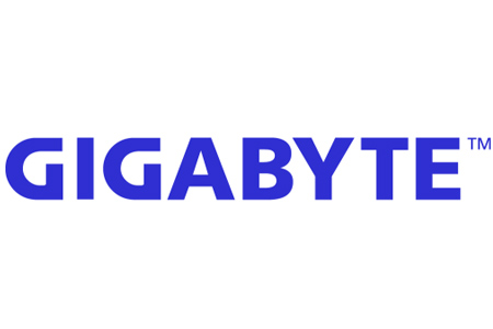 Gigabyte-Intel Seminar Coverage - Arabhardware™