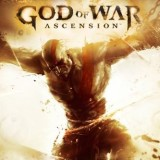 gow4feat-47763 160x160