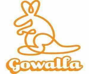 gowalla-300x300