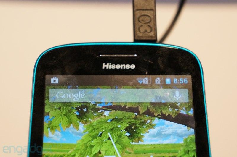 hands-on-hisense-u958-02