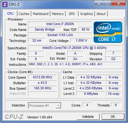 i7-2600k-oc