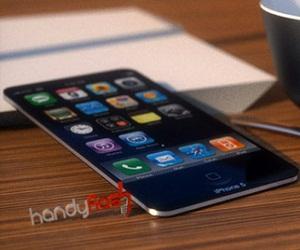 iphone-5-concept-design.jpg