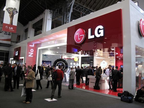 lg-optimus-l3-ii-optimus-l5-ii-optimus-l7-ii-specs-leak
