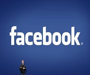 logo facebook-rgb-7inch2.png.648x0_q90_replace_alpha