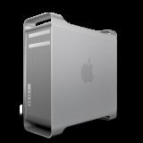 mac pro-81143_160x160