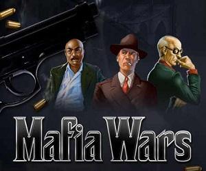 mafiawars-logo