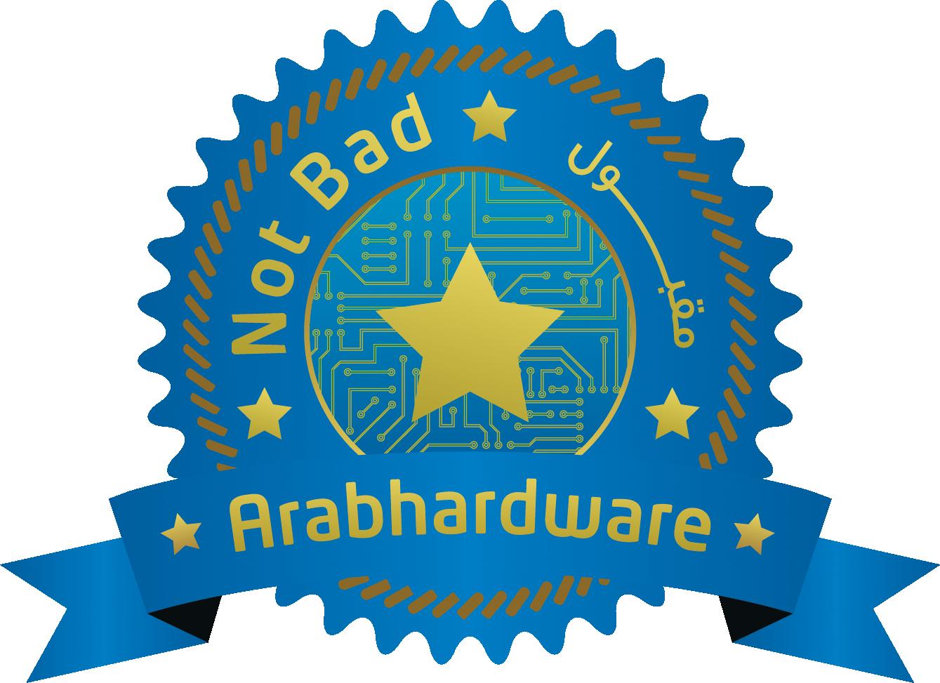 Mushkin Ridgeback DDR3 CL9 Dual Channel Kit 8GB Review- Arabhardware.net
