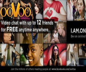 oovoo-updated