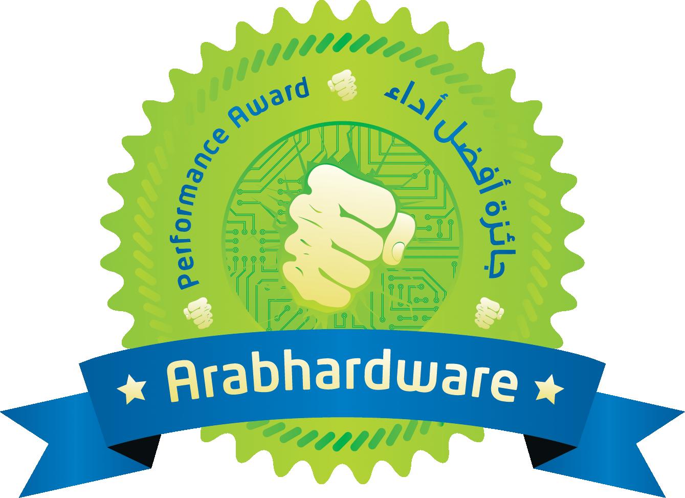 OCZ RevoDrive X2 PCI-E SSD Review - Arabhardware